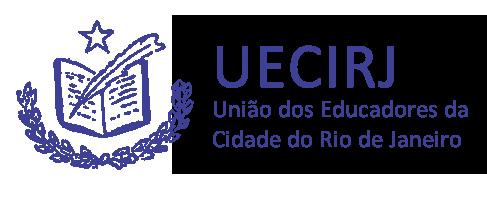 União dos Educadores da Cidade do Rio de Janeiro